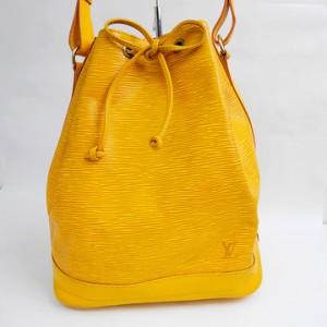 bag_00963_1