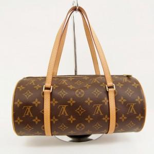 bag_01144_1