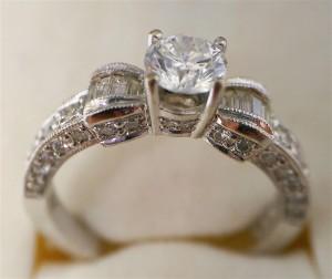 鑽石 專業 回收