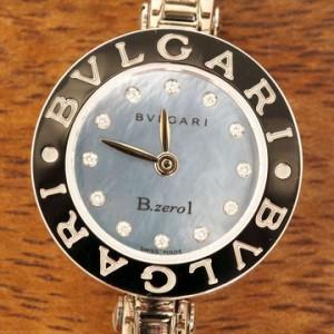 BVLGARI 錶 回收