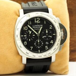PANERAI 手錶 收購