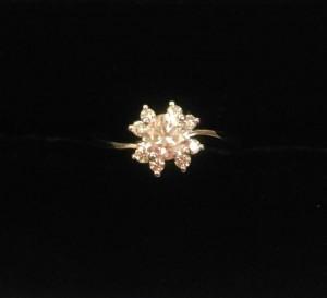 0902- GIA 鑽石 收購
