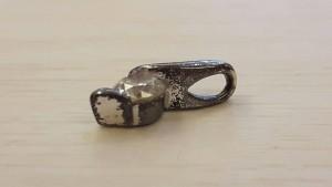 0906-20分 鑽石 回收 1