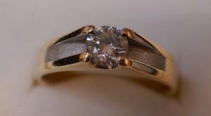 0909-鑽石 鑽戒 回收