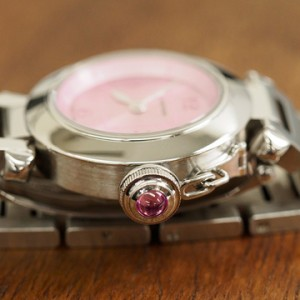 0913-Cartier-Miss Pasha 525767 -2
