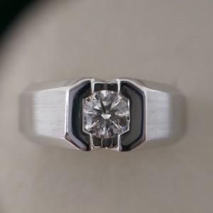0915-GIA 美國寶石學院-具全球公信力之國際鑽石證書