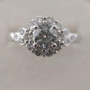 0916-HRD 比利時鑽石高階層議會-鑽石證書 JEWEL CAFE 蘆洲店