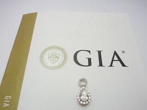 0921-GIA鑽石證書-大證、小證