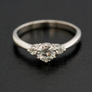 0923-鑽石證書