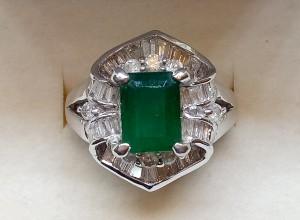 0924-GRS-有色寶石證書-紅寶石、藍寶石、祖母綠-(上篇)