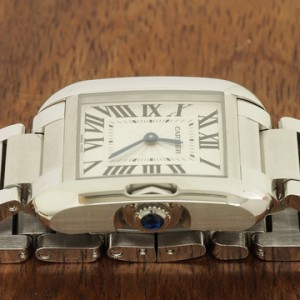 0929-Cartier-TANK ANGLAISE  -2