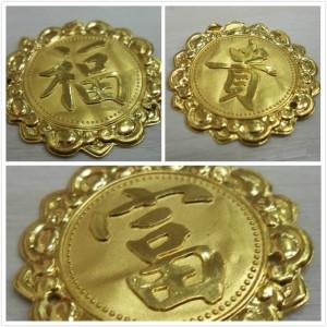 11.05-黃金彌月禮-帽花的涵義