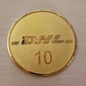 11.20 黃金 金幣 回收 -1