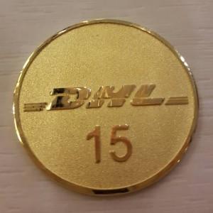 11.20 黃金 金幣 回收 -2