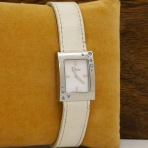11.26 Dior 錶 回收 -1