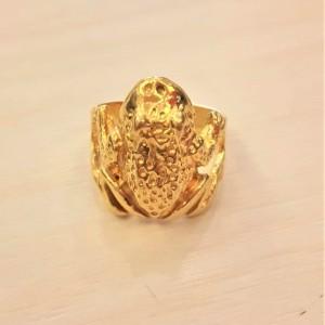 11.27 黃金 回收 蘆洲 -1