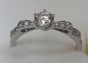 12.07-戒指的由來 鑽石 回收