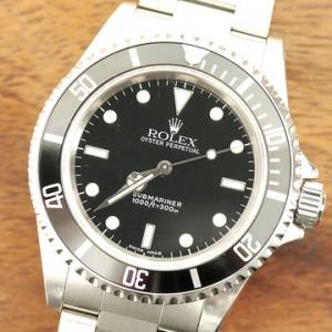 12.22-二手勞力士手錶回收價格多少  勞力士回收幾折