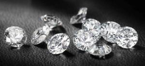 05.30-鑽石回收-裸石也有收購唷!! JEWEL CAFE 黃金、K金、鑽石回收專門店-蘆洲店 (新北市)