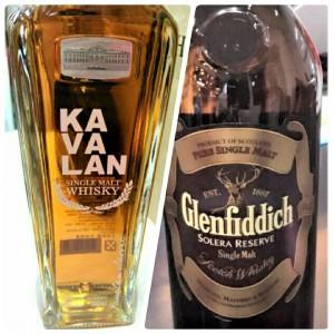 10.04-波本桶 (Bourbon Cask) 威士忌 JEWEL CAFE 老酒回收專門店-蘆洲店 (新北市)