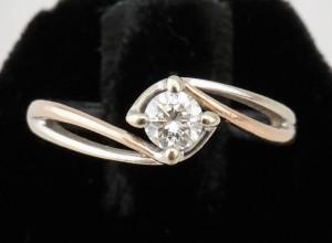 05.04-鑽石的誤解-鑽石的產地是南非!! ◄JEWEL CAFE 回收收購專門店-蘆洲店 (新北市)►1