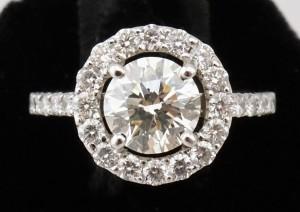 05.04-鑽石的誤解-鑽石的產地是南非!! ◄JEWEL CAFE 回收收購專門店-蘆洲店 (新北市)►2