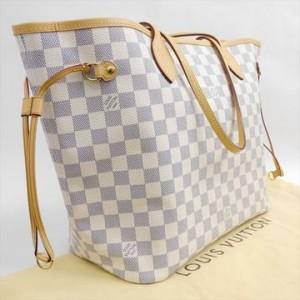 bag-02236-2