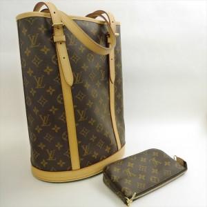 bag-02288-2