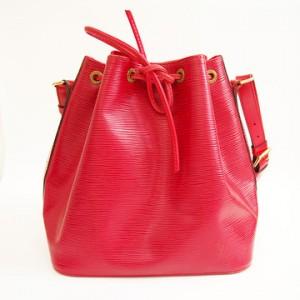 bag_00456_1