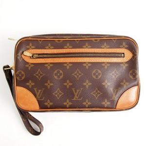 bag_01080_1