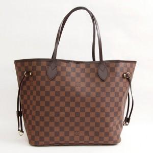 bag_01201_1
