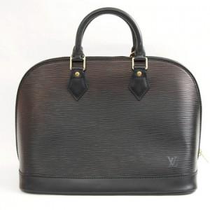 bag_01203_1