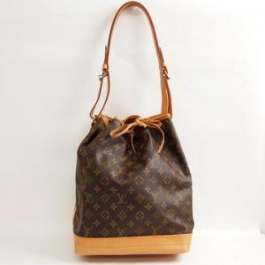 bag_01215_1
