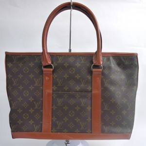 bag_00887_1