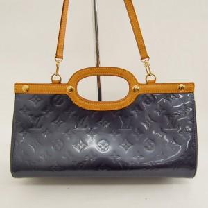 bag_01169_1