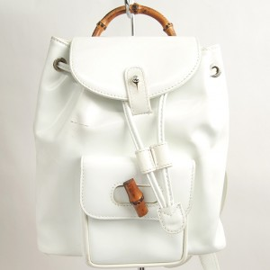 bag_01280_1