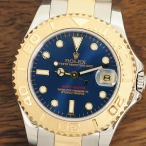 ROLEX手錶