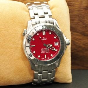 omega手錶