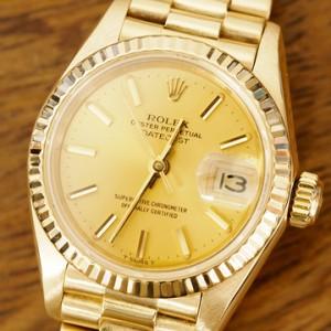 rolex 手錶
