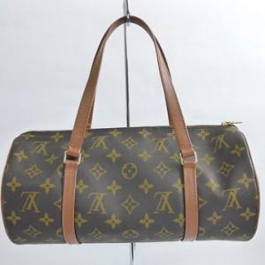 LV行李袋