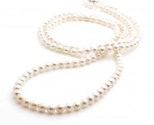 日本天然珍珠