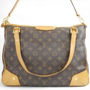 LOUIS VUITTON 路易威登‎