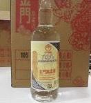 老酒-金門高粱