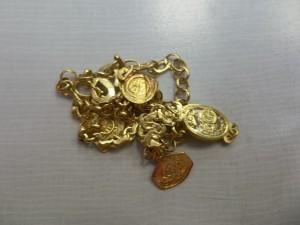 807-1黃金