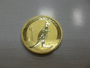 812金幣
