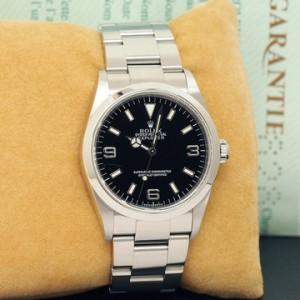 823勞力士手錶