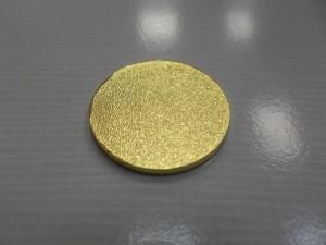 824黃金回收