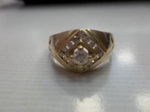 826鑽石戒指回收
