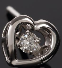 0902鑽石