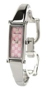 0907GUCCI手錶